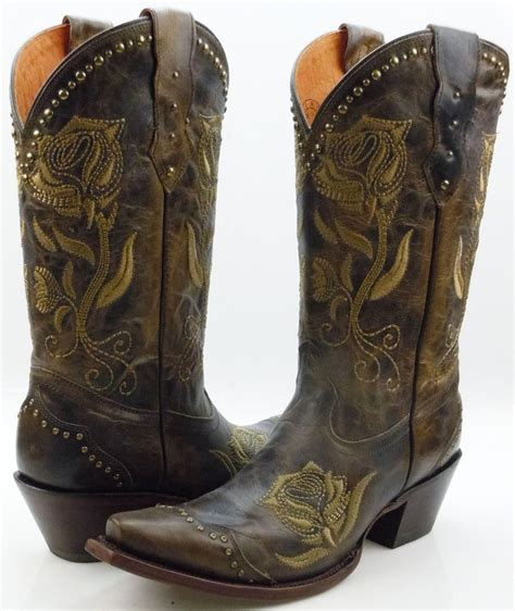 womens wide calf cowboy boots wide calf boots for picture gallery charming wide