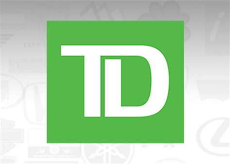 toronto dominion bank toronto dominion bank logos quiz answers logos quiz
