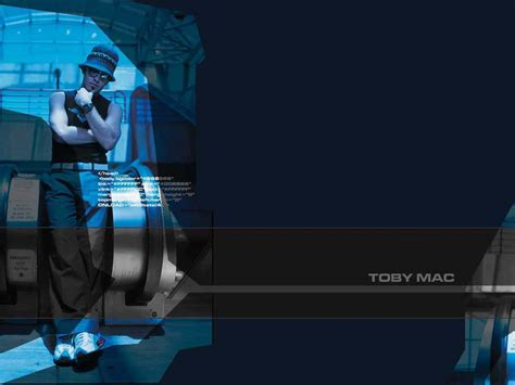 wallpaper toby mac toby mac wallpaper christian wallpapers and backgrounds