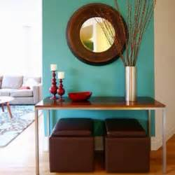 living room color combo