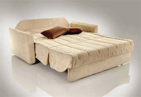 hide a bed sofa loveseat hide a bed decofurnish