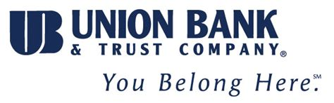 union bank nebraska hip pocket launches mortgage tool in partnership with