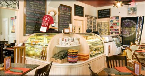 bakery interior design photos bakery interior design ideas bakery shop outlet designs