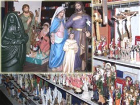 imagenes religiosas bogota para venta feria religiosa en la plaza de bol 237 var bogot 225