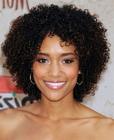 black hairstyles 55 of the best hairstyles for black