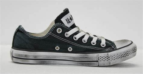Converse Canvas all converse ox canvas ltd 1c278