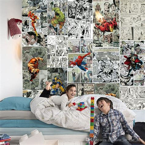 marvel comics wall mural marvel comics wall mural 28 images wall mural