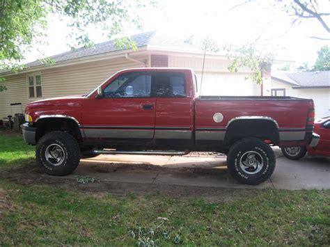all car manuals free 1996 dodge ram 1500 club regenerative braking service manual 1996 dodge ram 1500 club replace center console armrest lid latch
