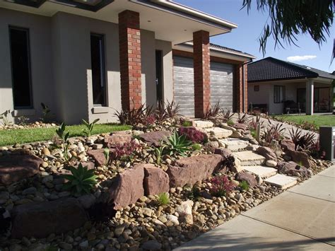 Front Yard Landscaping Ideas Melbourne Pdf Garden Design Ideas Melbourne
