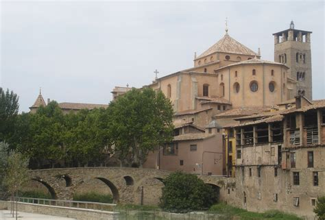 roman catholic diocese of majorca wikipedia the free vic definition what is