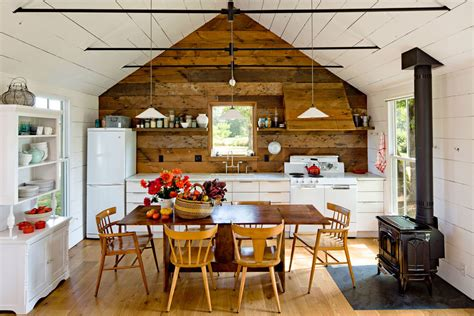 tiny house jessica helgerson interior design