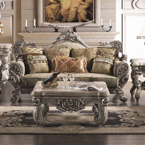 formal sofas for living room formal traditional living room sets luxury traditional
