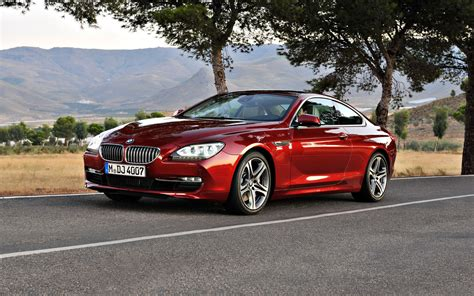 how to sell used cars 2012 bmw 6 series security system 2012 bmw 650i coupe editors notebook automobile magazine