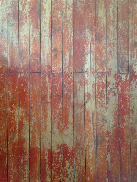 images texture floor wall pattern red material