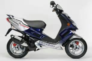 Peugeot Speedfight Peugeot Peugeot Speedfight Utlimate Edition Moto