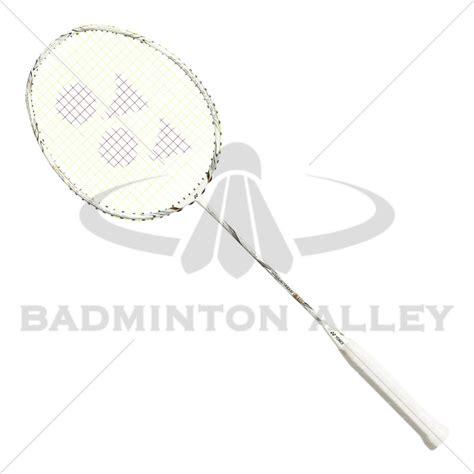 Raket Yonex Voltric 80 Gade yonex voltric 80 gade vt80pg limited edition badminton racket