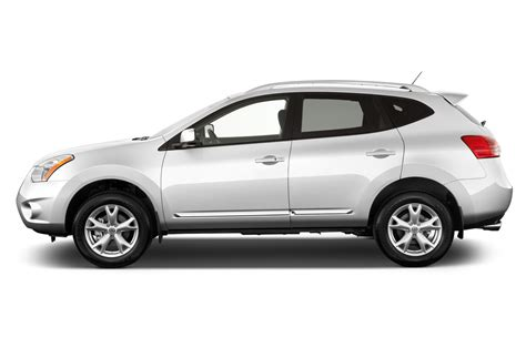 how make cars 2011 nissan rogue on board diagnostic system 2011 nissan rogue reviews and rating motor trend