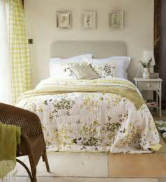 Country French Bedroom Ideas French Country Bedroom Design Inside Houses Pinterest