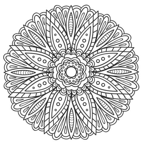 where to buy mandala coloring books in singapore 6819 best images about and children s coloring pages
