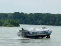 boat service vienna to bratislava bratislava info bratislava by boat