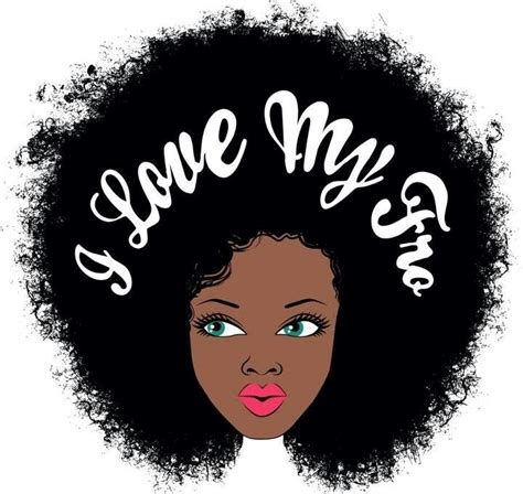 afro hairstyles vector 17 best images about afros on pinterest cartoon afro