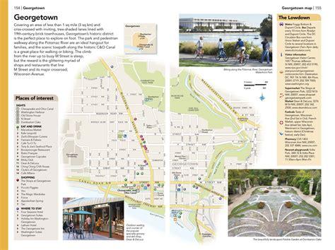 dk eyewitness travel guide washington dc books family guide washington dc eyewitness travel family