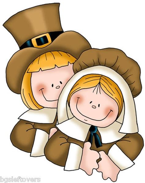 pilgrims clipart pilgrims thanksgiving and clip on