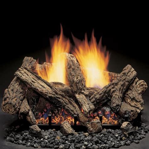 Ventless Fireplace Gas Logs by Fireplace Gas Log Ventless Fireplaces