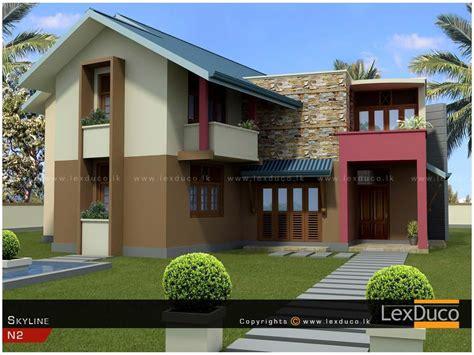 design house com 1 house builders in sri lanka 1 home house design build company in sri lanka lex duco