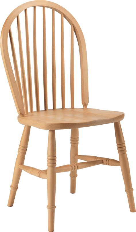 stuhl png chair png transparent chair png images pluspng