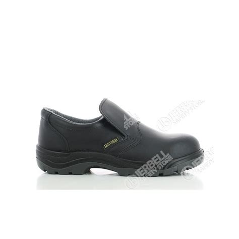 Sepatu Safety Jogger X0600 safety jogger x0600 s3