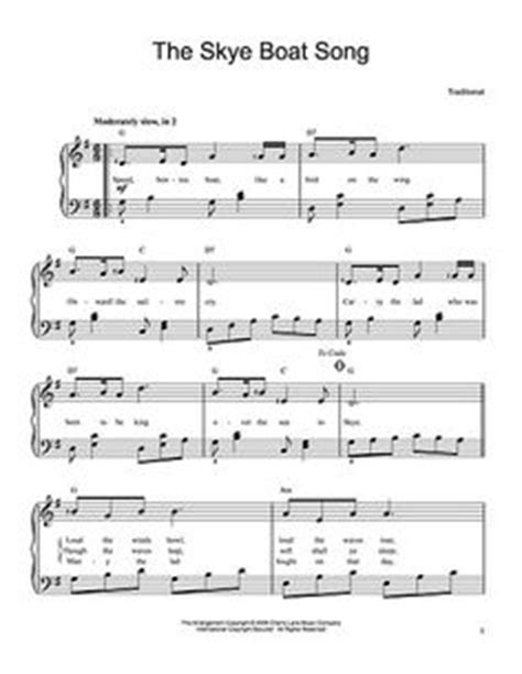 skye boat song bagpipes lyrics 1000 ideas about the skye boat song on pinterest bear