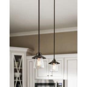 mini pendant lights for bar glass kitchen pendant lights foter