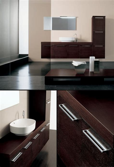 Wenge Bathroom Furniture Wenge Bathroom Furniture Wall Hung Basin Cabinets