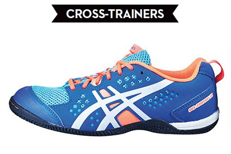 can you run in shoes can you run in cross shoes 28 images can you run in