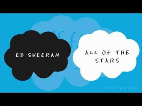 download ed sheeran goodbye to you mp3 5 31 mb all of the stars mp3 download mp3 video