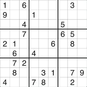 printable sudoku livewire 106 best sudoku images on pinterest sudoku puzzles