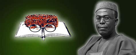 biography of obafemi awolowo videos