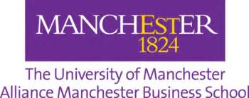 Of Manchester Mba Program by Alliance Manchester Business School