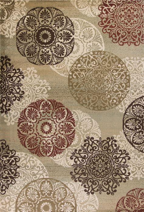 kas area rugs kas heritage 9353 accents area rug