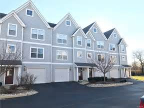 homes for rent in delaware houses for rent in delaware house design and
