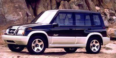 auto repair manual free download 1997 suzuki sidekick user handbook amazon com 1997 suzuki sidekick reviews images and specs vehicles