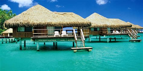 overwater bungalows cook islands 301 moved permanently