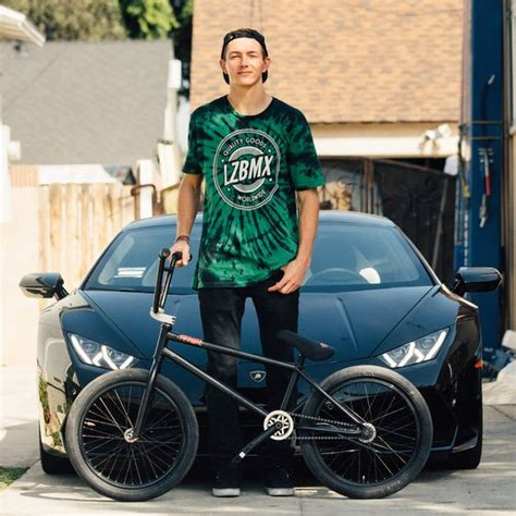 adam lz adam lz now on stranger bmx bmx pinterest bmx