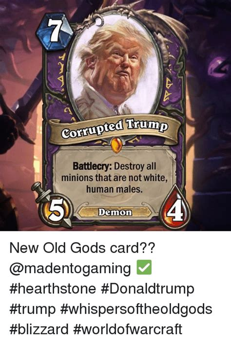 Hearthstone Memes - blizzard memes on sizzle funny and xx