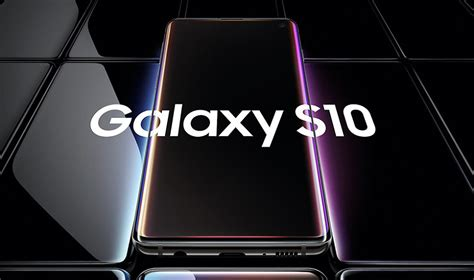 galaxy  availability pricing deals  carriers