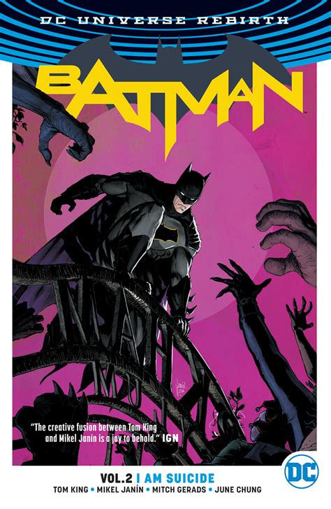 batman tp vol 1 1401267777 jan170376 batman tp vol 02 i am previews world