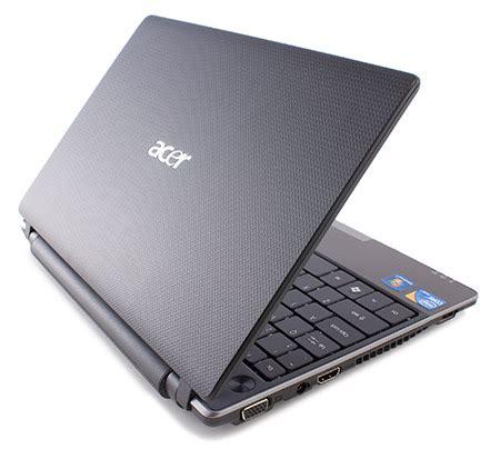Laptop Acer Aspire Timelinex 4820tg acer aspire timelinex as1830t 3721 notebookcheck