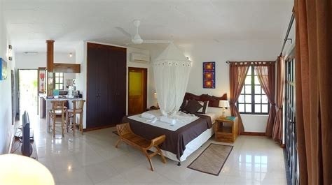 self catering appartments seychelles la digue self catering apartments la digue