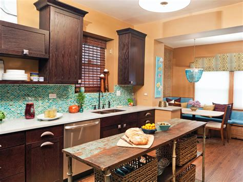 top 15 stunning diy kitchen design ideas and their costs